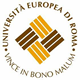 unieuropearoma